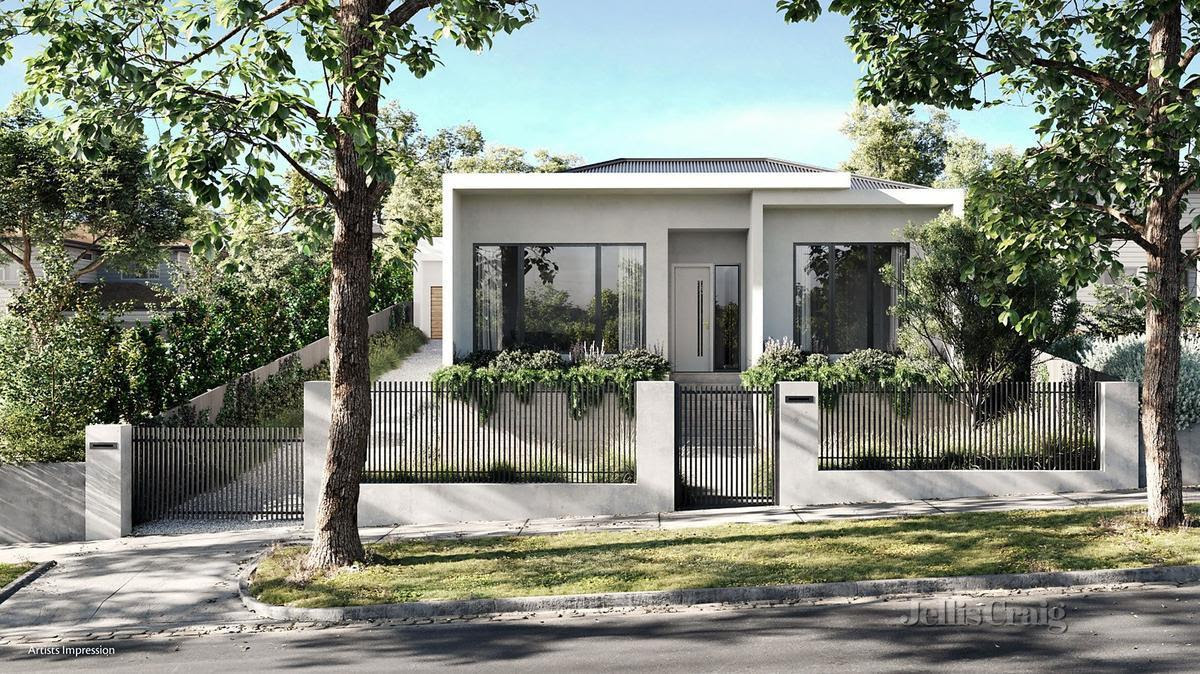 Property of the Week (18 August 2020)